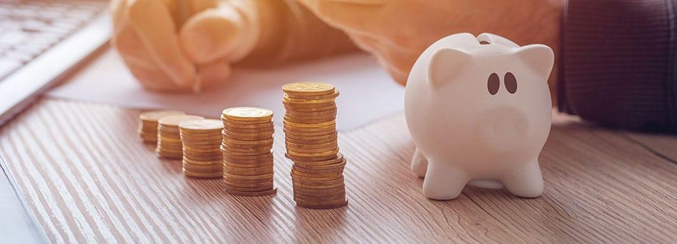 Lending Environment