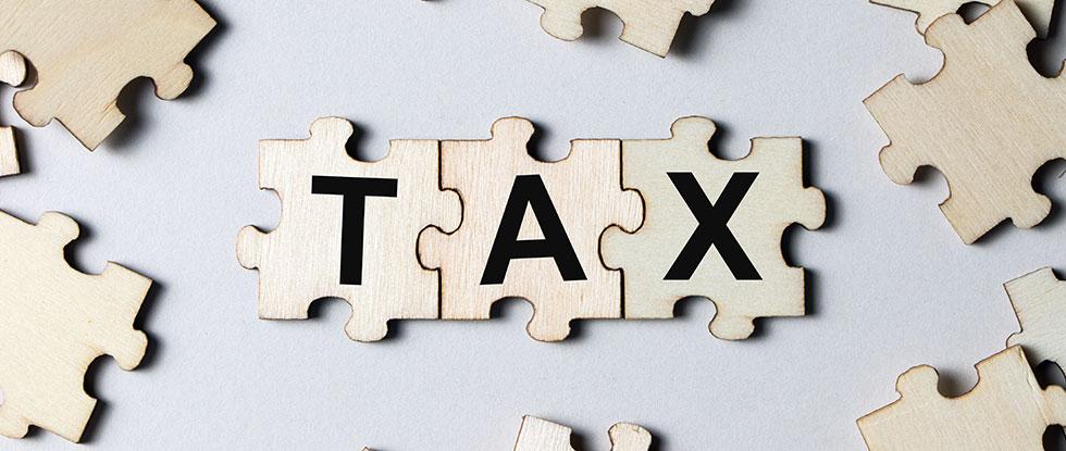 Labor's Tax Policies